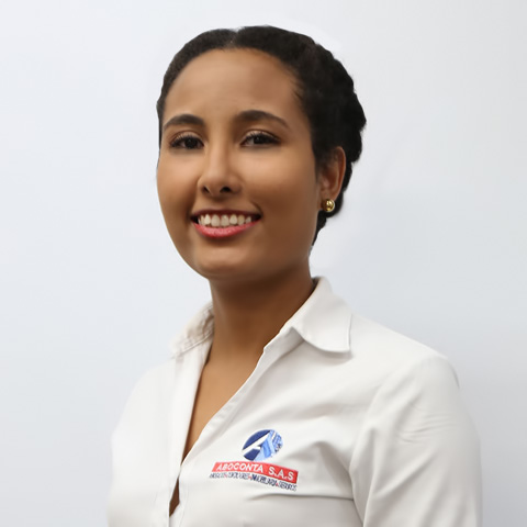 Flor Martinez Castro