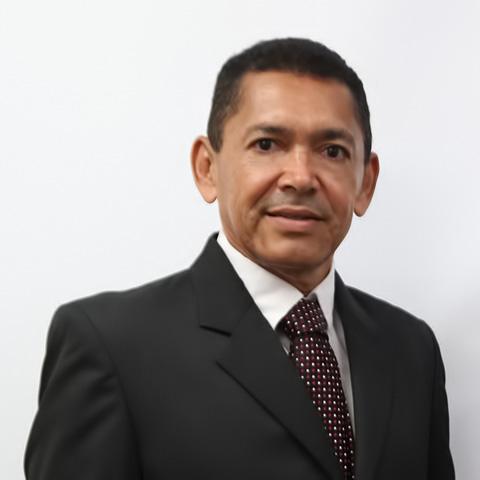 Manuel Araujo Arnedo