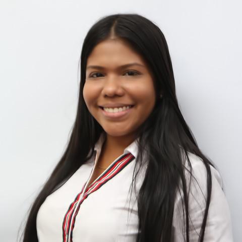 Zully Marín Atencio