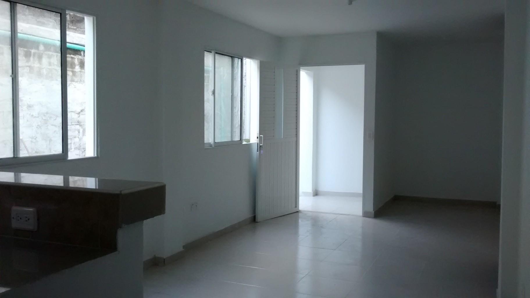 Apartamento Canapote-