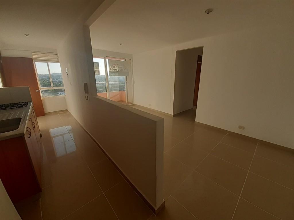 Apartamento Plazuela