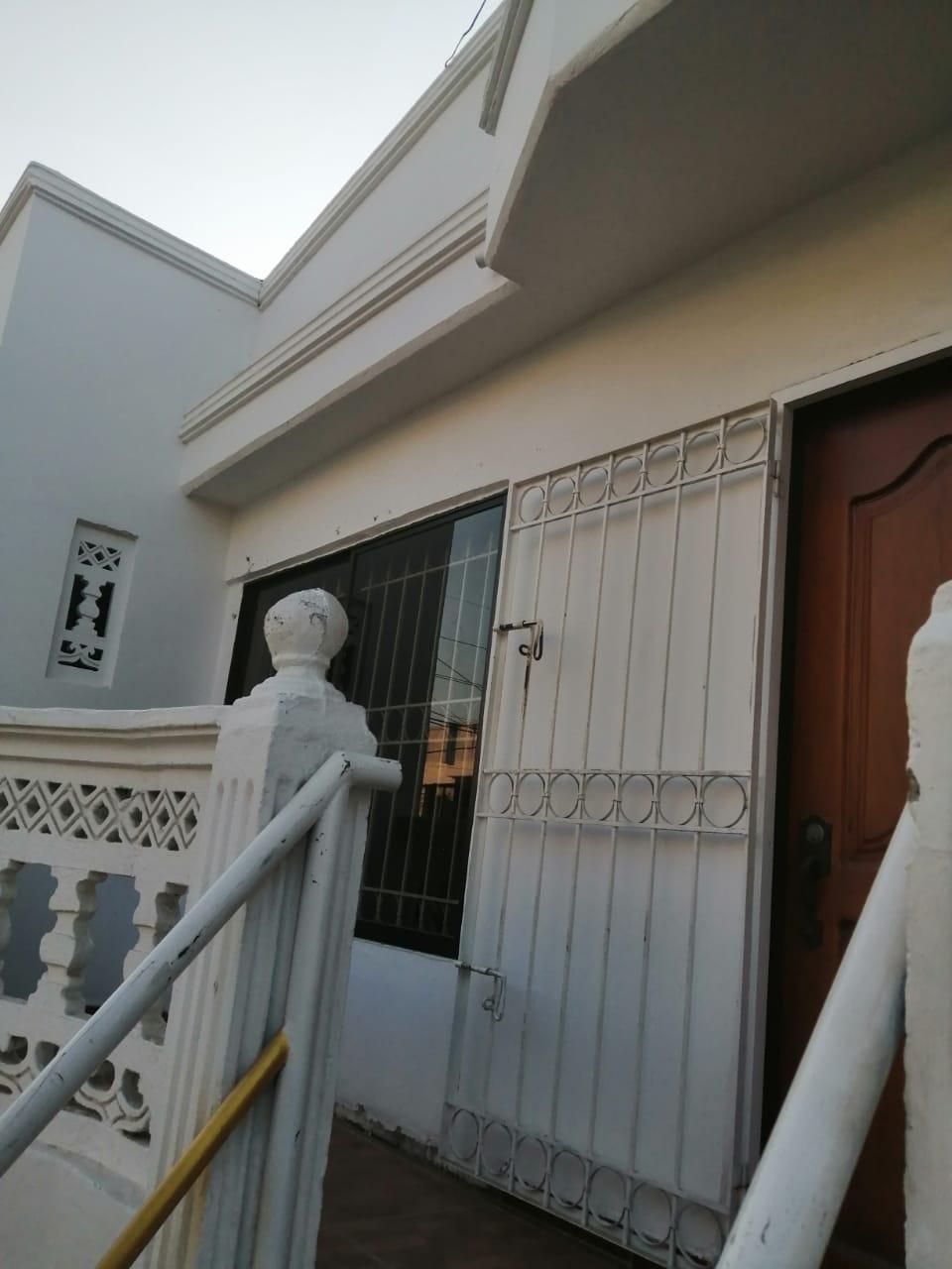 Espectacular apartamento en Villa Sandra