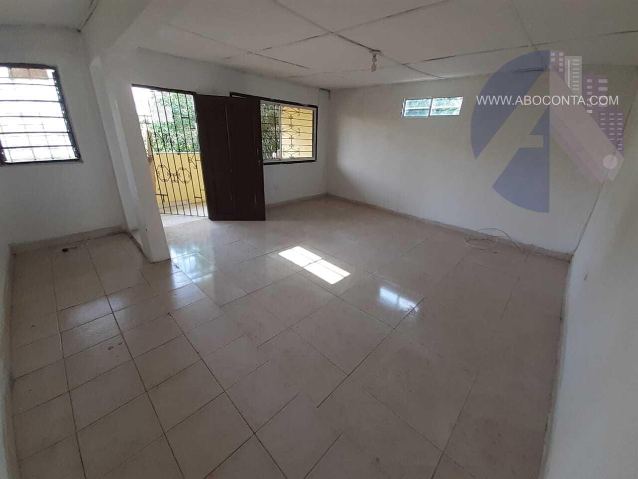 Económico apartamento en barrio Crespo