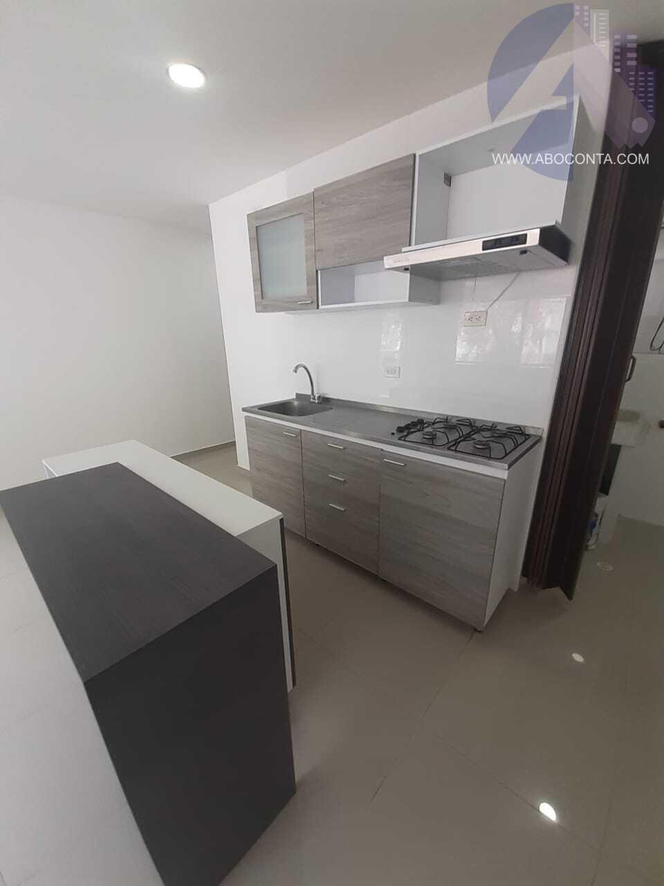 Confortable apartamento en el conjunto La Española