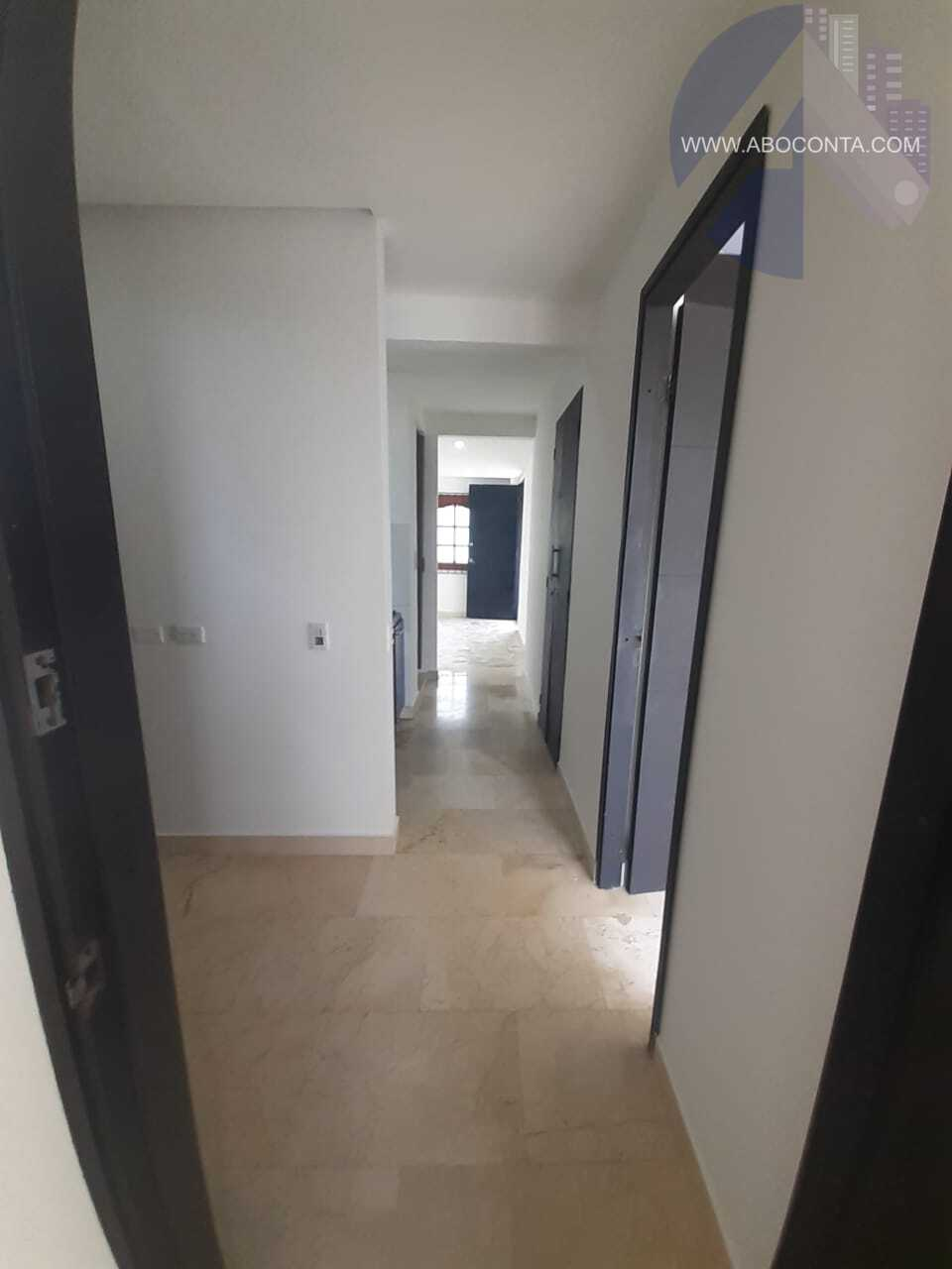 Amplio apartamento en el conjunto La Española