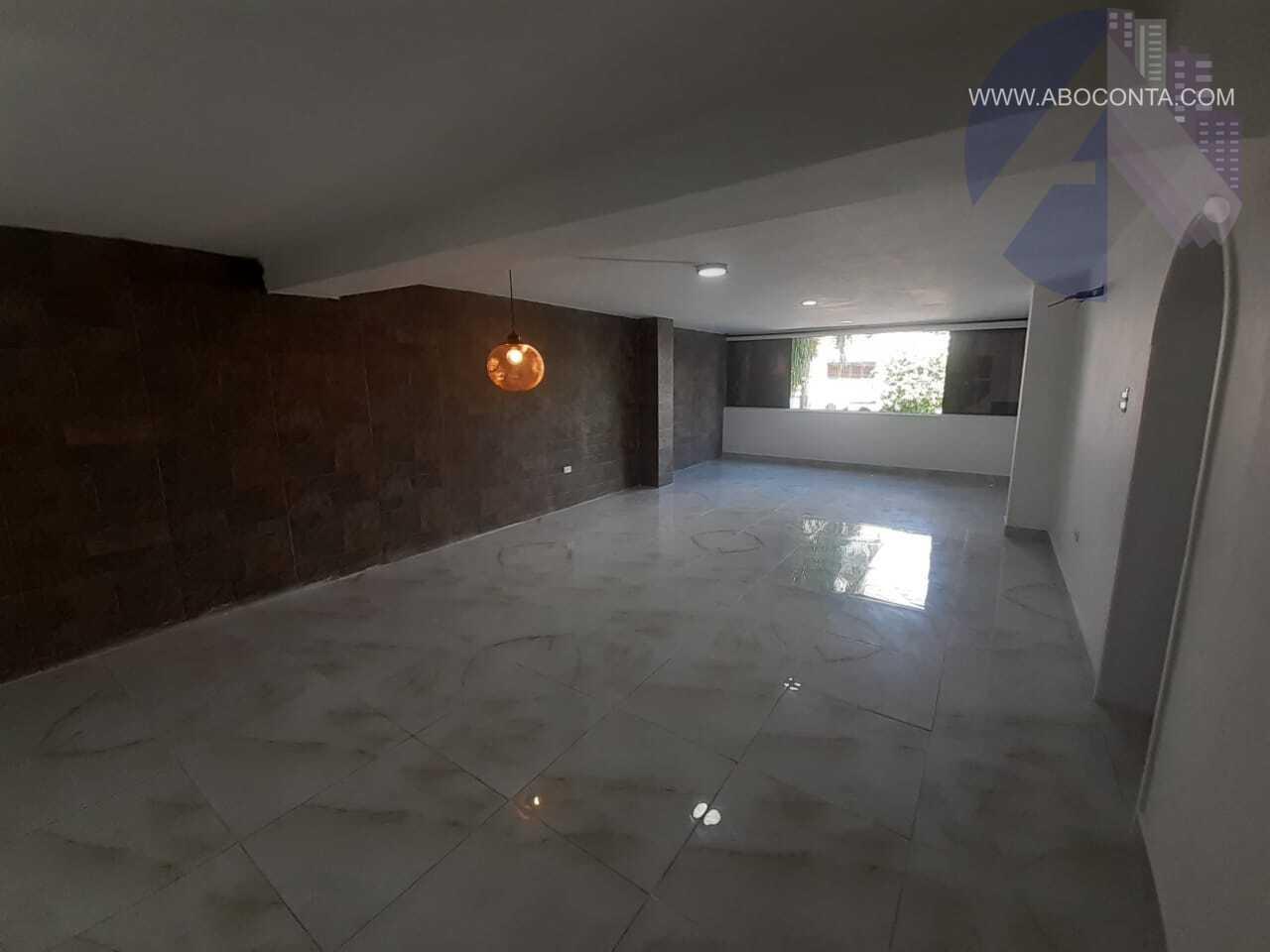 Apartamento en zona residencial de Bocagrande