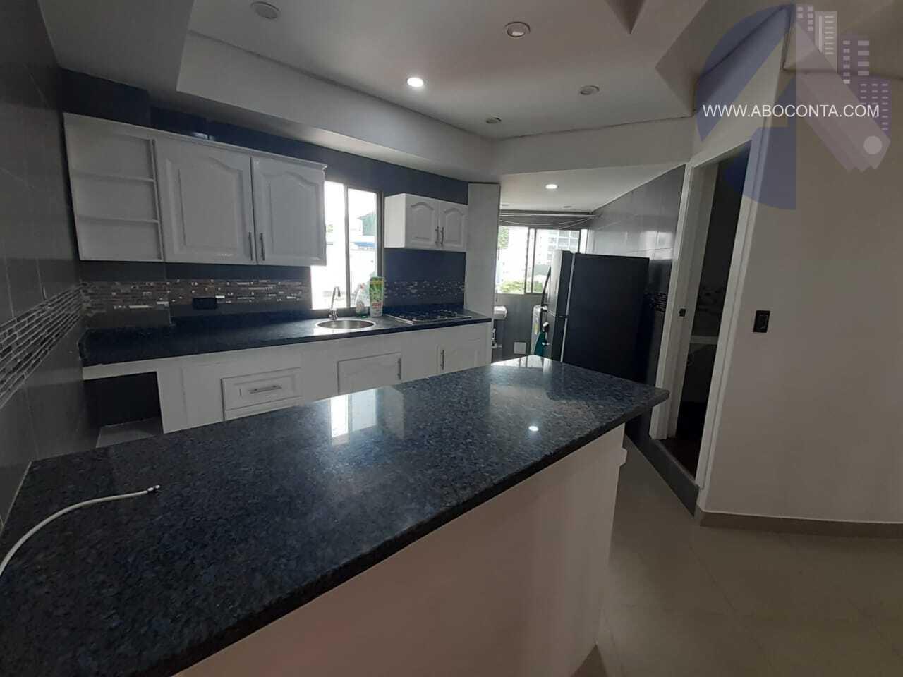 Acogedor apartamento en venta ubicado en el Conjunto Lagunas de San Lázaro