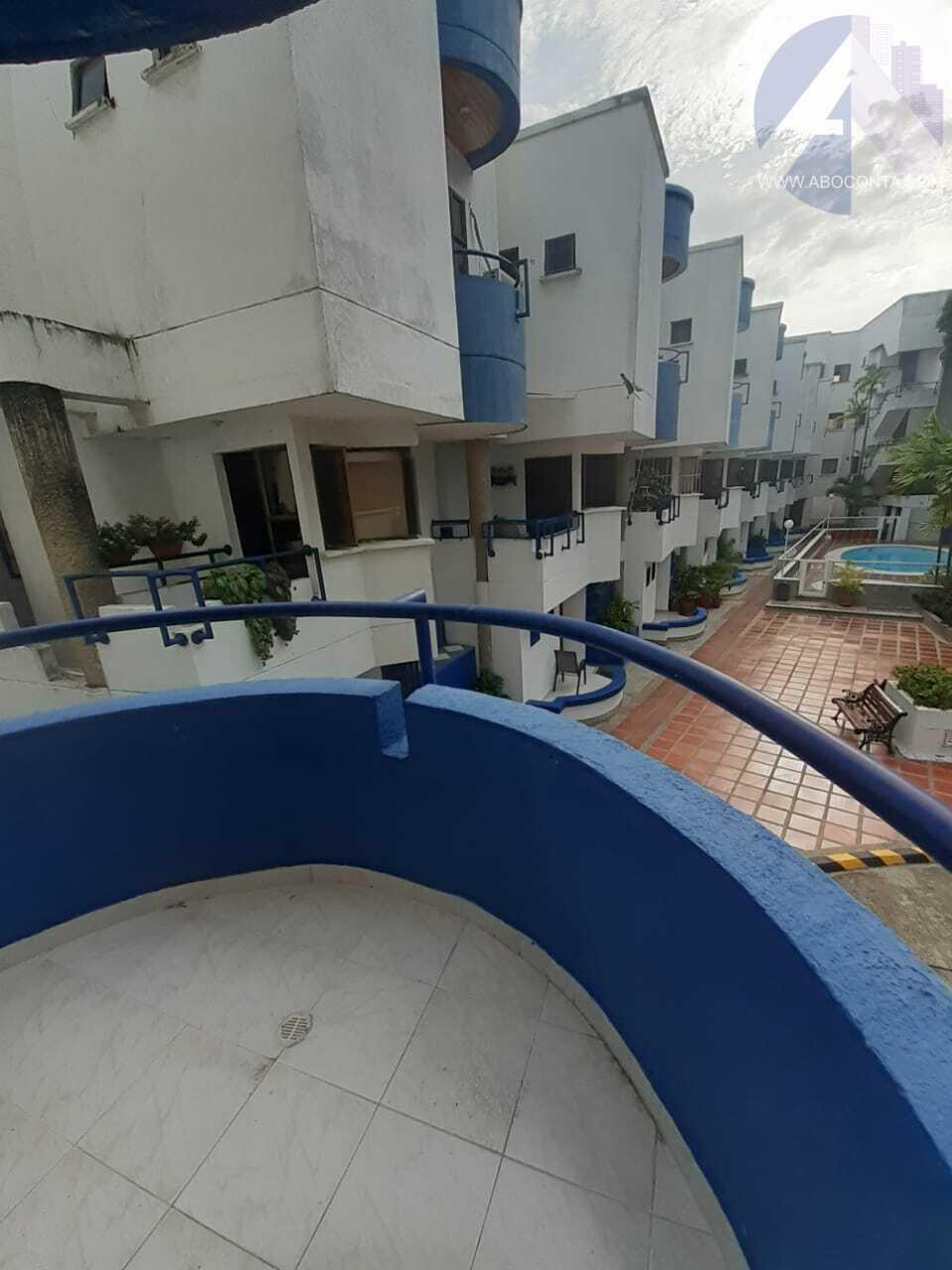 Confortable apartamento en barrio Crespo 🌄