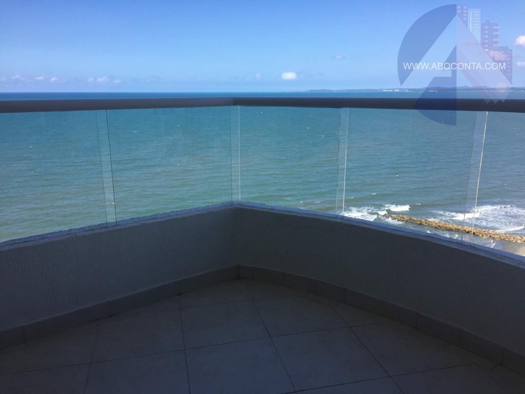 Maravilloso apartamento en venta en Marbella, con bella vista al mar
