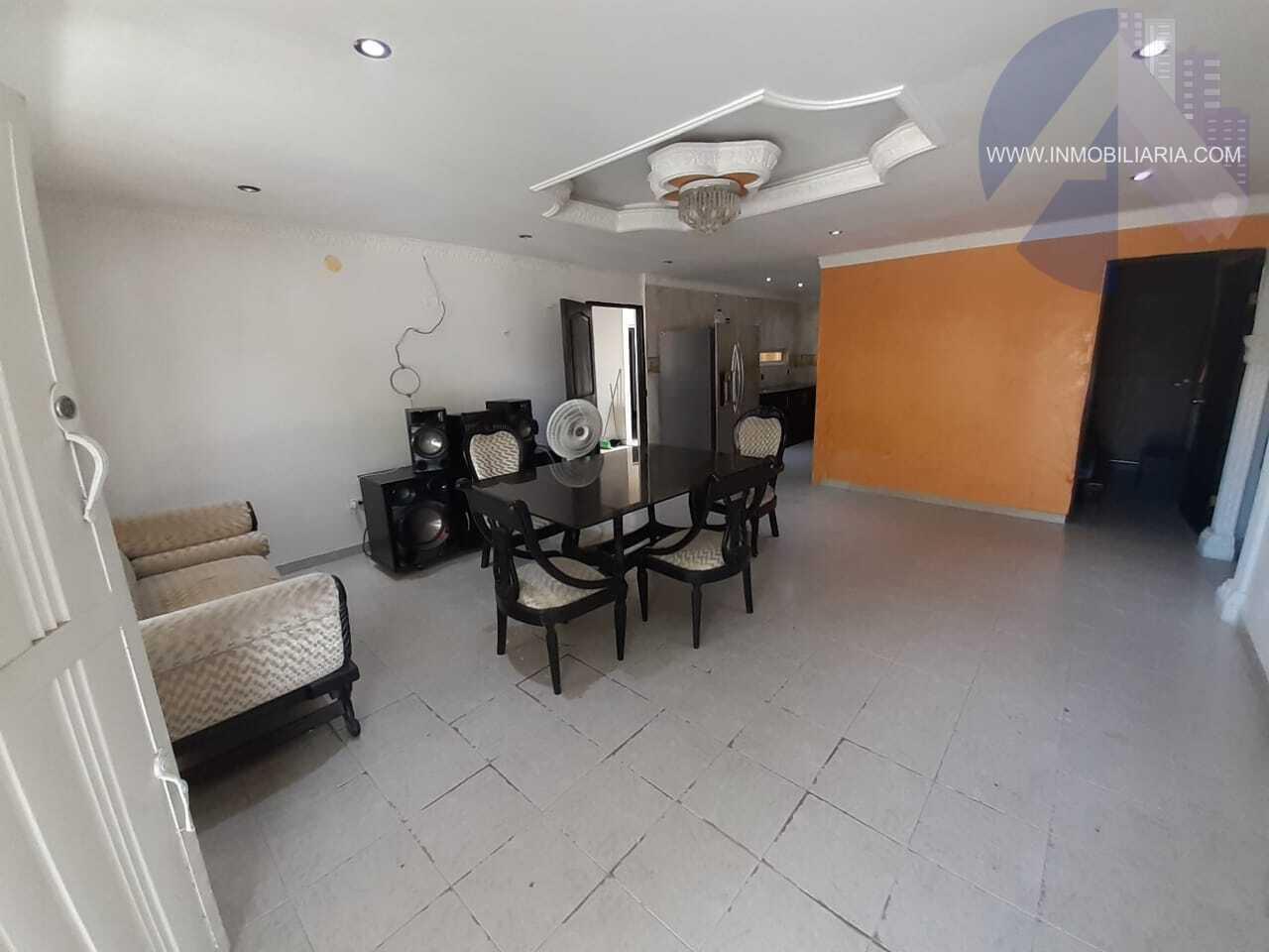 Oportunidad imperdible, hermosa casa en venta en Amberes.