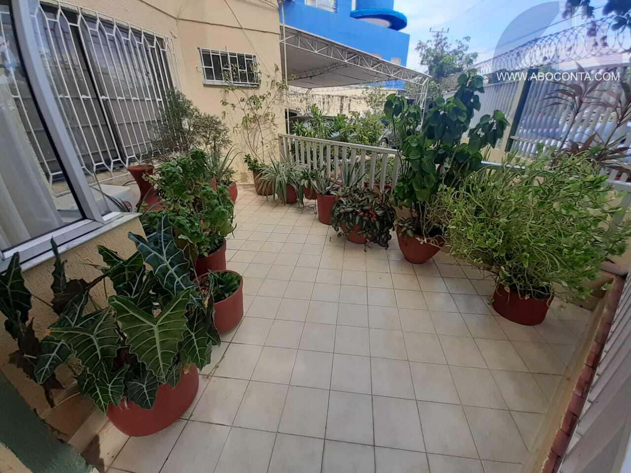 Acogedor apartamento en excelente ubicación de Pie de la Popa